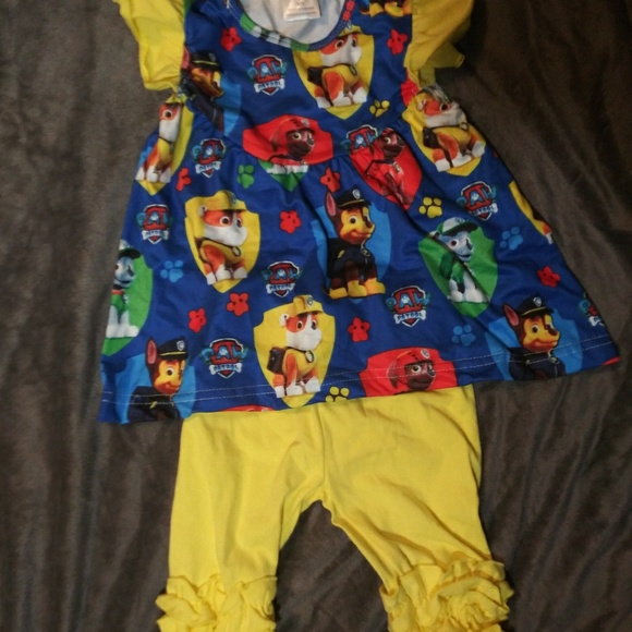 TooLoud I Want to Believe UFO Baby Romper Bodysuit
